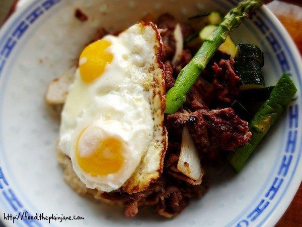 bulgogi-beef-bowl-teriyaki-grill-chula-vista
