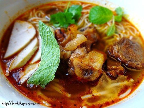 bun-bo-soup