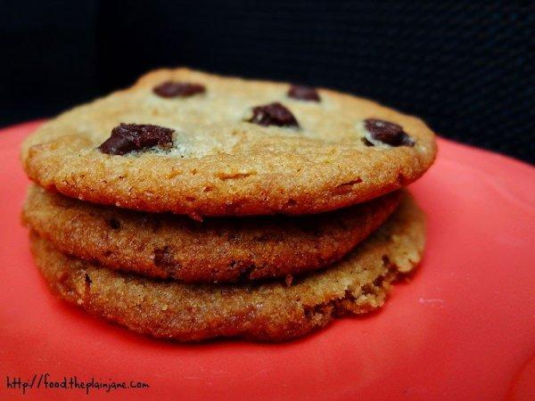 flat-cookies