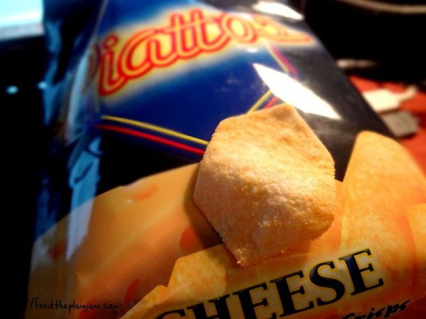 piattos-cheddar-snacks