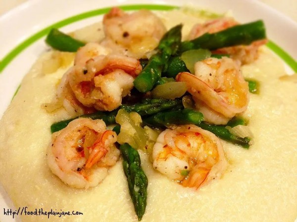 shrimp-grits-closeup