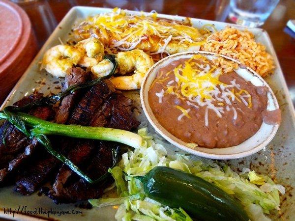 combination-3-shrimp-skirt-steak-enchilada-plate