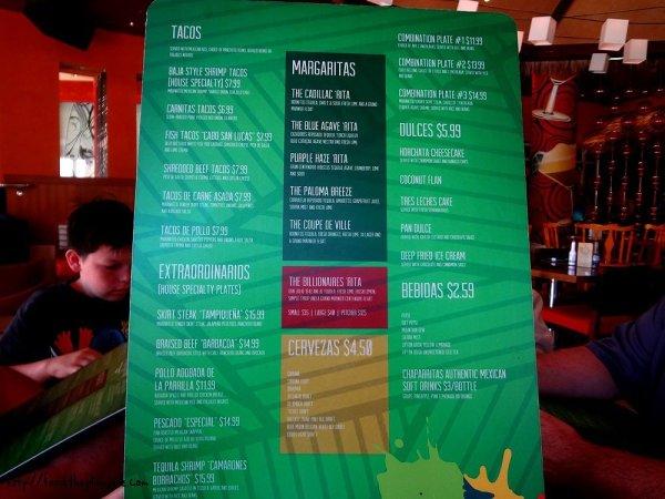 ritas-cantina-menu-2