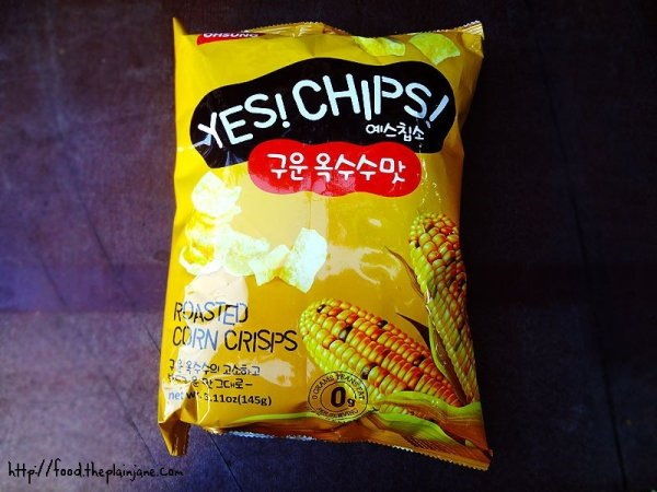 yes-chips-baked-corn-snacks