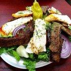 opa y ole greek restaurant / otay mesa – san diego, ca