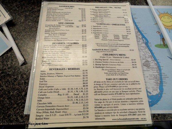 la-teresita-menu-2