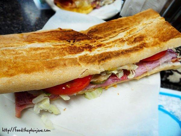 pressed-cuban-sandwich-la-teresita-tampa-fl
