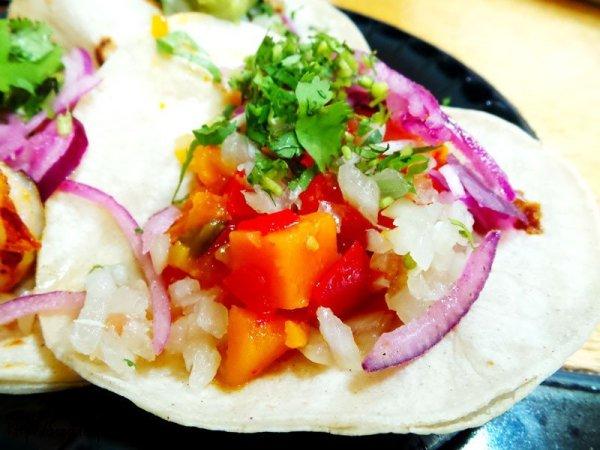 veggie-butternut-squash-taco