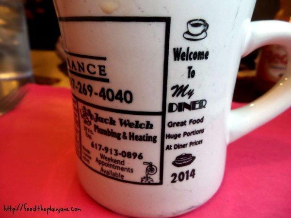 ads-on-mugs