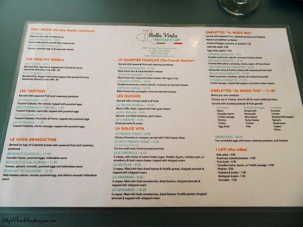 bella-vista-social-club-menu-side-one