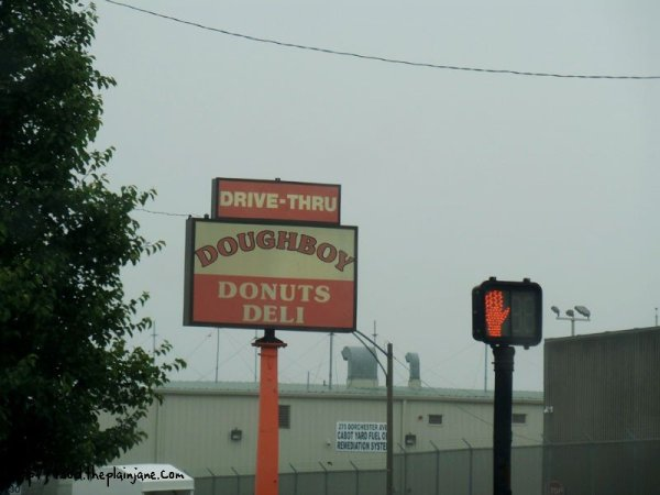 doughboy-donuts