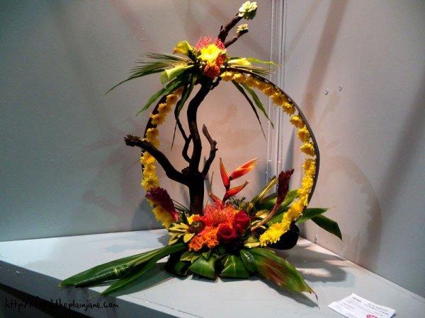 flower-arrangement