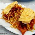 el rey de las fritas / little havana – miami, fl