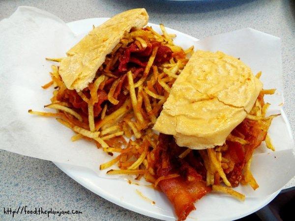 frita-with-bacon-el-rey-de-las-fritas