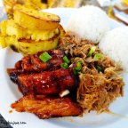 chris' ono grinds island grill / mission valley – san diego, ca