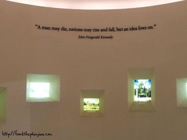 jfk-quote