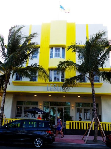 leslie-building-south-beach-miami