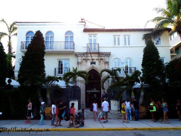 versace-mansion-south-beach-miami