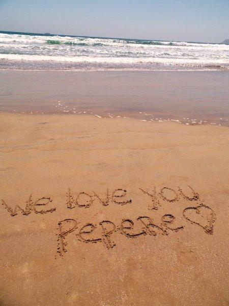 we-love-pepere