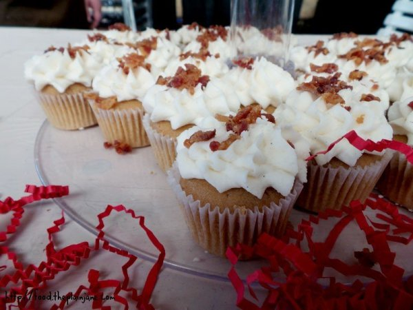 8-yummy-cupcakes