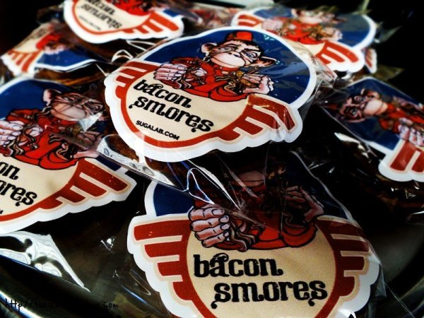 bacon-smores-packages
