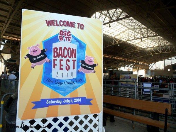 big-bite-bacon-fest-2014