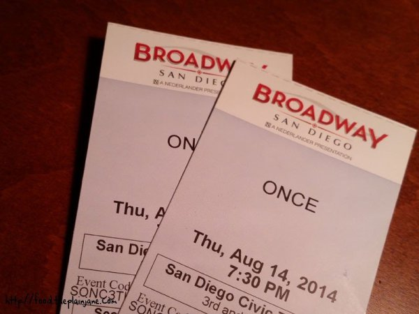 broadway-tickets