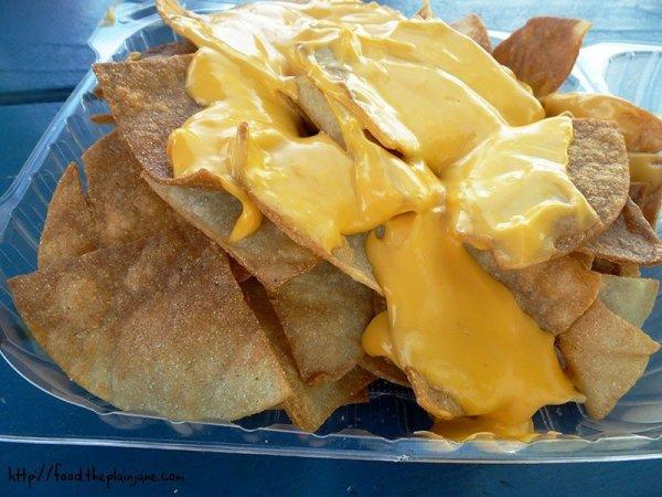 cheesey-nachos