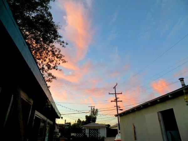 summer-blue-sky