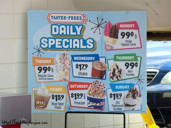 tastee-freez-specials