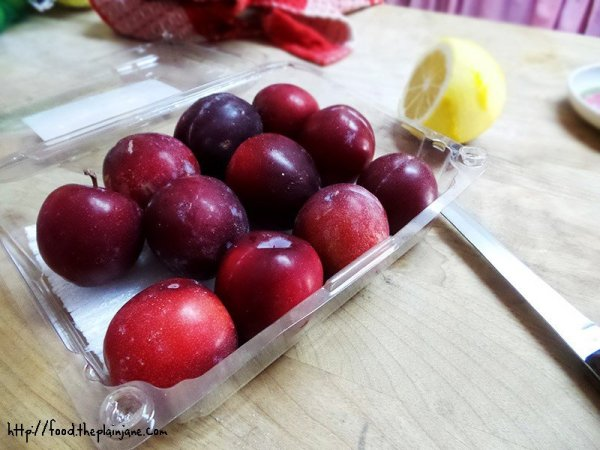 whole-plums
