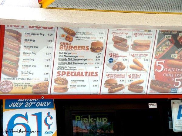 wienerschnitzel-hot-dogs-burgers-menu