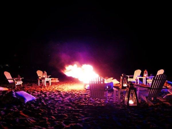 bonfire-in-full-flames