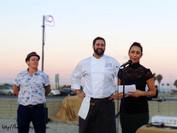chef-sweeney-mixologist-queen