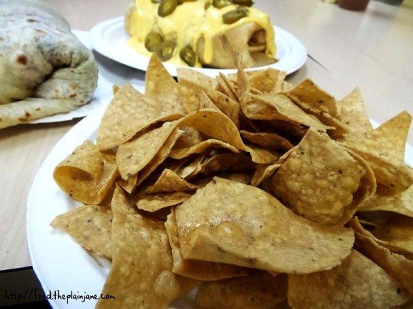 chips-n-burritos - jv's mexican food - san diego, ca