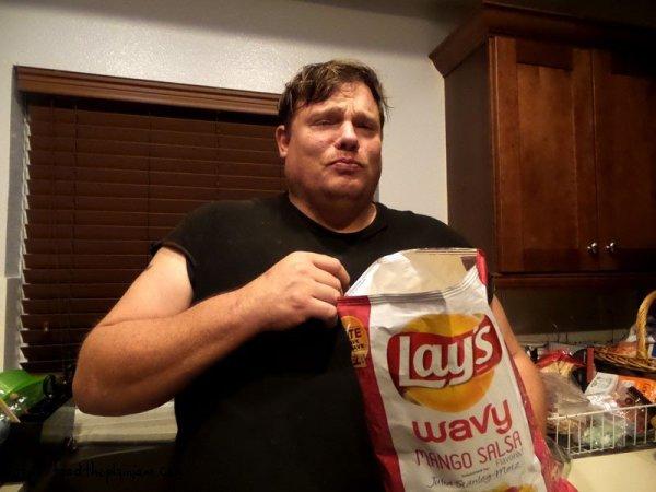 jake-mango-salsa-lays-chips