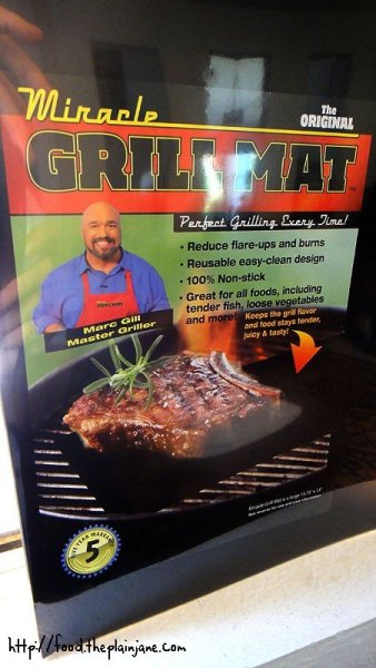 miracle-grill-mat