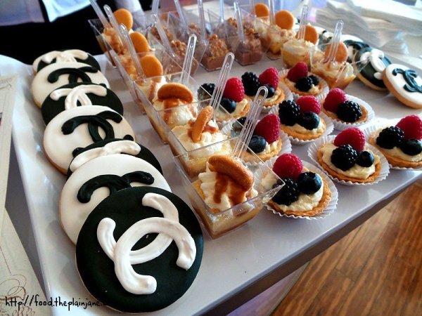 palos-verdes-catering-mini-desserts