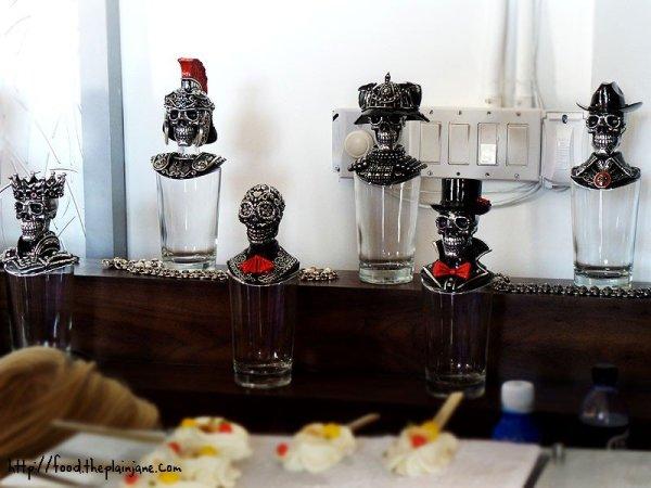 skull-topped-bottles