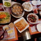 hui tou xiang noodles house / san gabriel, ca
