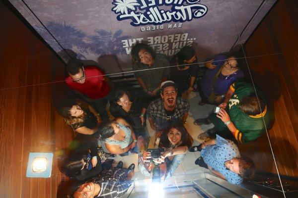 Branded-Elevator-Interior