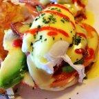 the original broken yolk cafe / pacific beach – san diego, ca