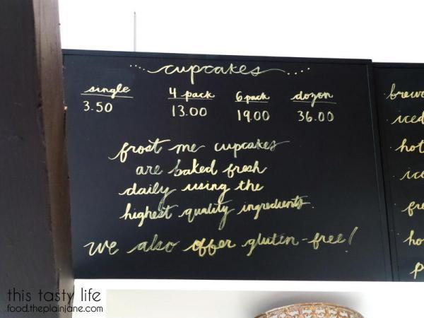 frost-me-gourmet-cupcakes-menu