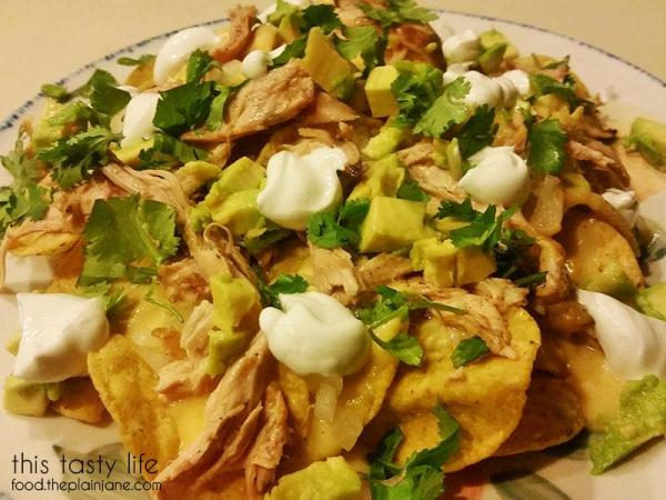 homemade-nachos
