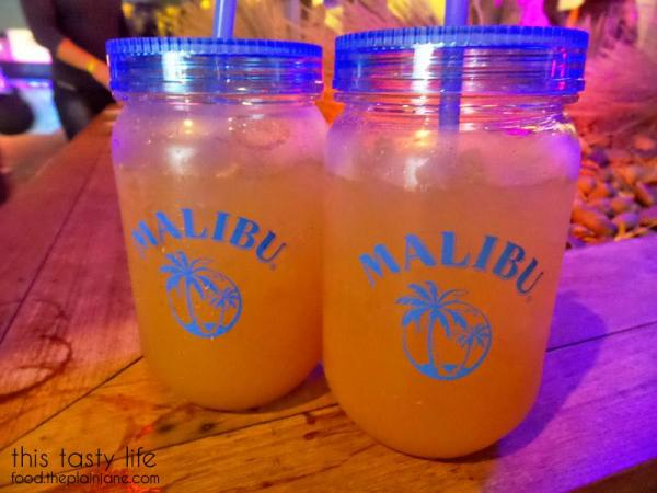 malibu-rum-mason-jar-drinks