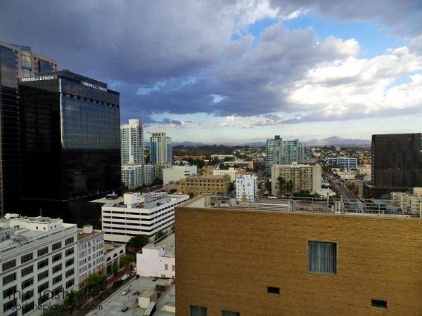 stormy-downtown-san-diego