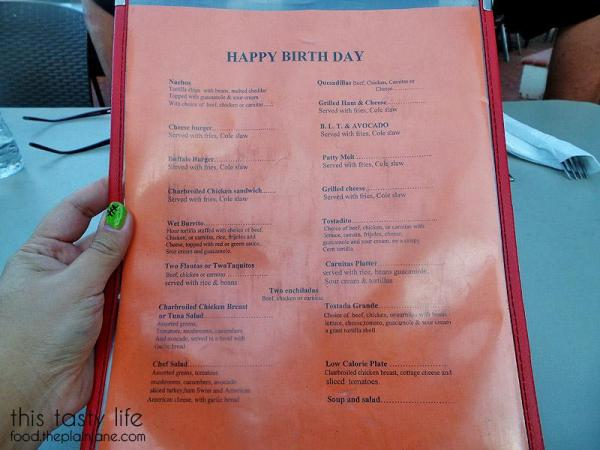buffalo-nickel-birthday-menu