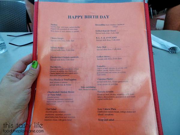 buffalo-nickel-birthday-menu