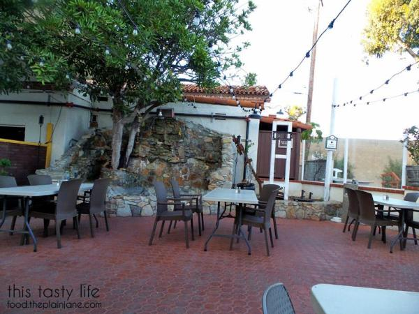 buffalo-nickel-patio