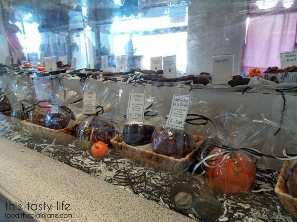 candied-apples-lloyds